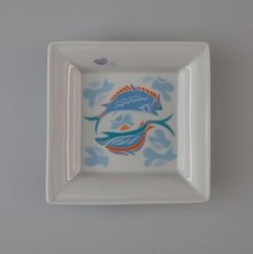 ΨΑΡΙΑ - FISH
