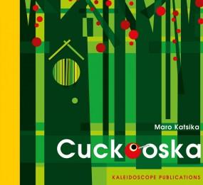 Cuckooska