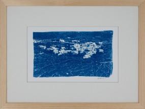 BLUE ISLAND 19
